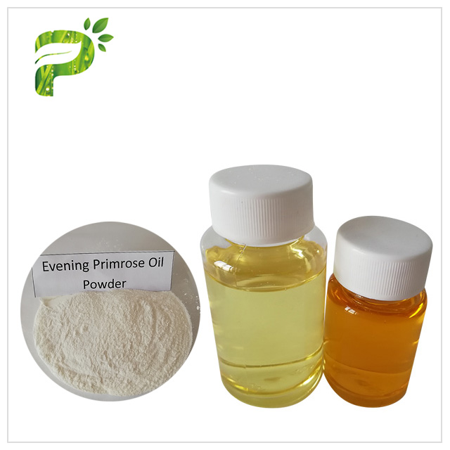 Evening Primrose Oil Powder