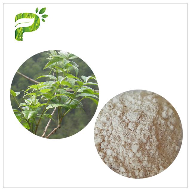Ampelopsis Grossedentata Extract- Skin Anti-oxidation