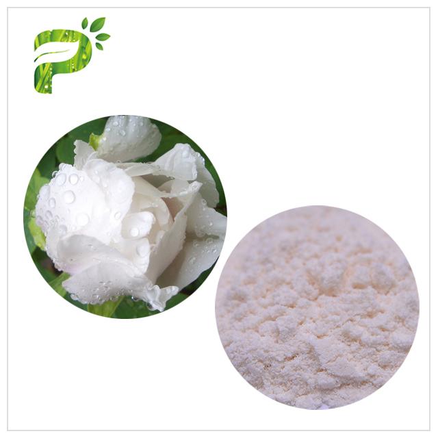 Peony Root Extract - Skin Whitening