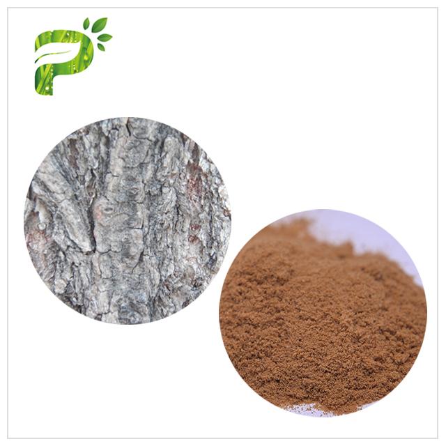 White Willow Extract - Skin Anti-inflammatory