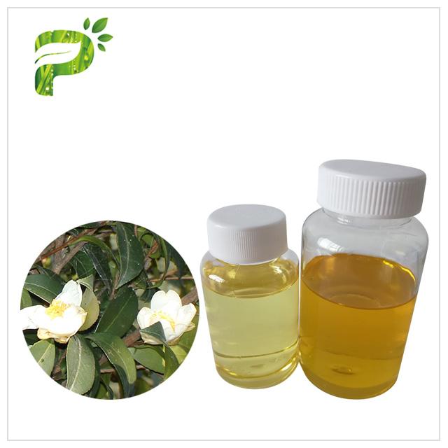 Camellia Seed Oil - Skin moisturizing
